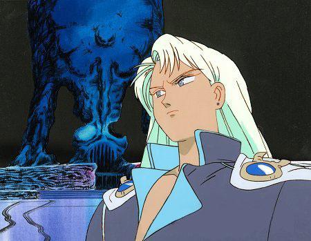 https://rei.animecharactersdatabase.com/uploads/chars/5688-688067721.jpg
