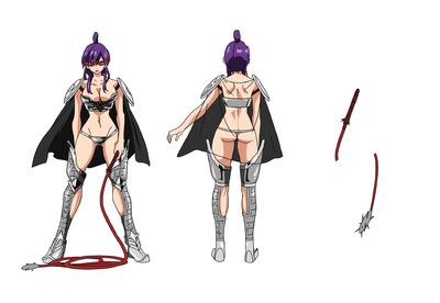 https://rei.animecharactersdatabase.com/uploads/chars/5688-693686163.jpg