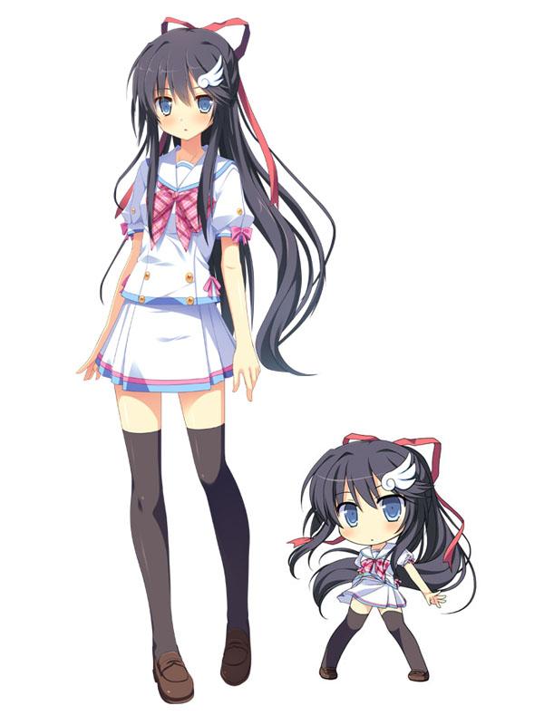 https://rei.animecharactersdatabase.com/uploads/chars/5688-702765649.jpg