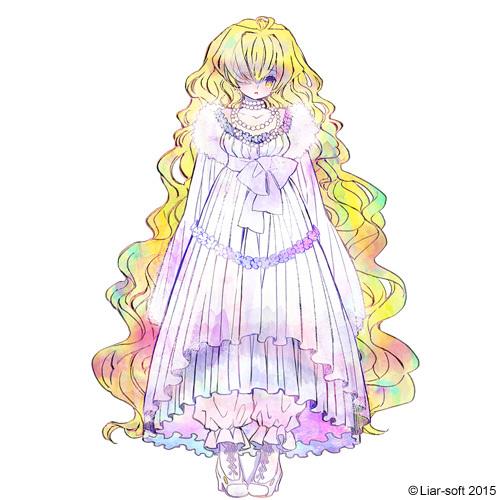 https://rei.animecharactersdatabase.com/uploads/chars/5688-703371411.jpg