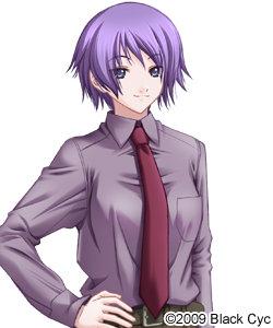 https://rei.animecharactersdatabase.com/uploads/chars/5688-705373273.jpg