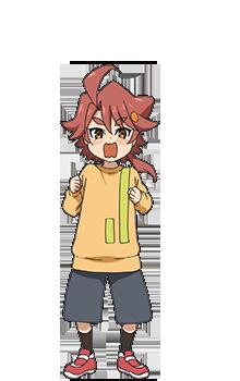 https://rei.animecharactersdatabase.com/uploads/chars/5688-712250282.png