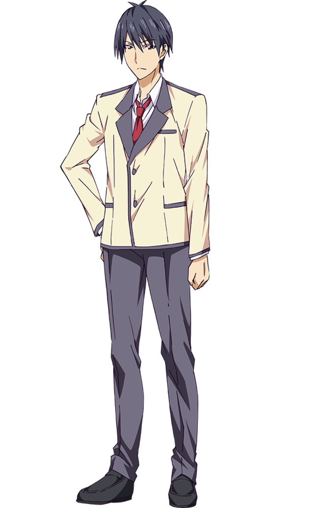 https://rei.animecharactersdatabase.com/uploads/chars/5688-720584643.png