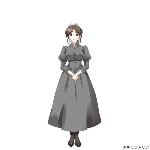 https://rei.animecharactersdatabase.com/uploads/chars/5688-724736716.jpg
