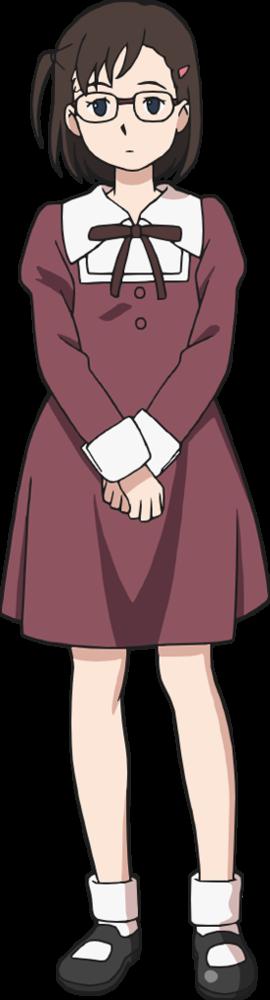 https://rei.animecharactersdatabase.com/uploads/chars/5688-72764924.png