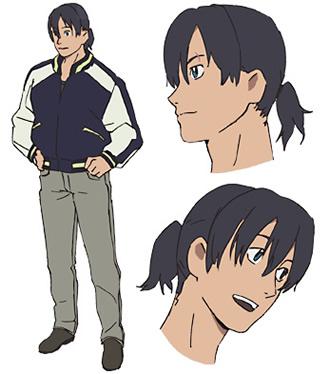 https://rei.animecharactersdatabase.com/uploads/chars/5688-738175963.jpg