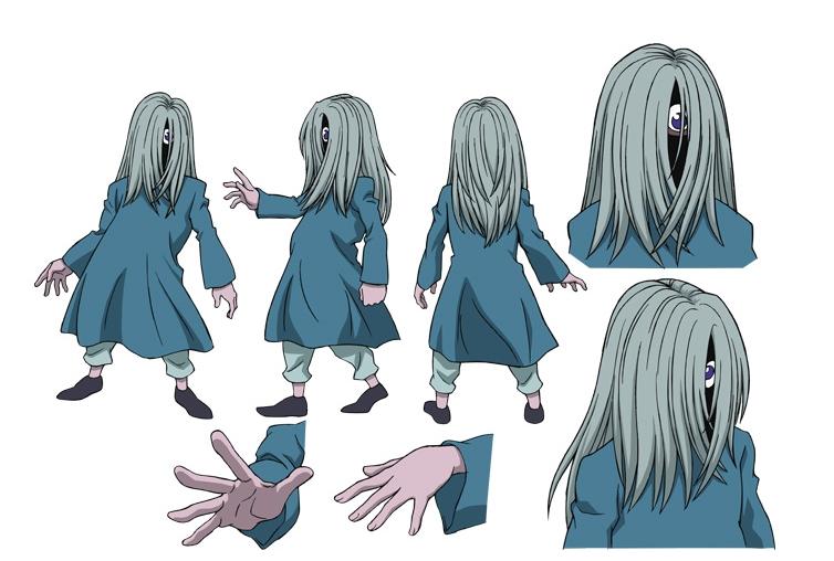 https://rei.animecharactersdatabase.com/uploads/chars/5688-764870905.jpg