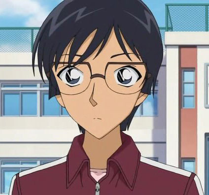 https://rei.animecharactersdatabase.com/uploads/chars/5688-776858976.jpg