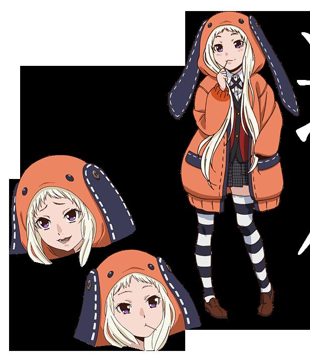 https://rei.animecharactersdatabase.com/uploads/chars/5688-784406279.png