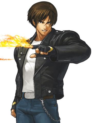 Rei Animecharactersdatabase Com Uploads Chars 5688