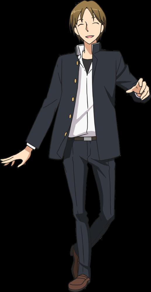 https://rei.animecharactersdatabase.com/uploads/chars/5688-794400248.png
