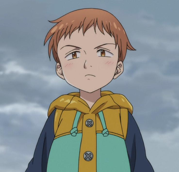 Yuuna Asakura From Hajimete No Oisha-san