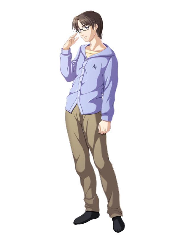 https://rei.animecharactersdatabase.com/uploads/chars/5688-805355793.jpg