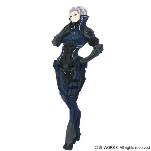 https://rei.animecharactersdatabase.com/uploads/chars/5688-808059625.jpg