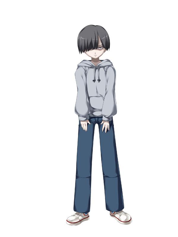 https://rei.animecharactersdatabase.com/uploads/chars/5688-808853944.jpg