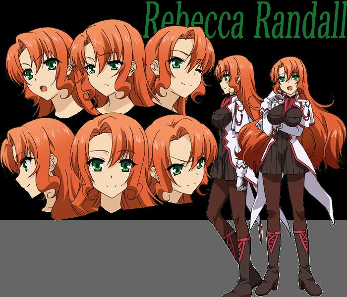 https://rei.animecharactersdatabase.com/uploads/chars/5688-834427039.png