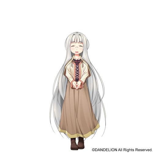 https://rei.animecharactersdatabase.com/uploads/chars/5688-857105199.jpg