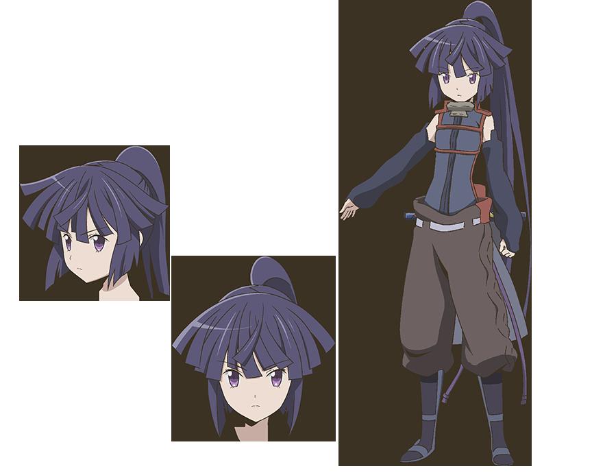 https://rei.animecharactersdatabase.com/uploads/chars/5688-861164391.png