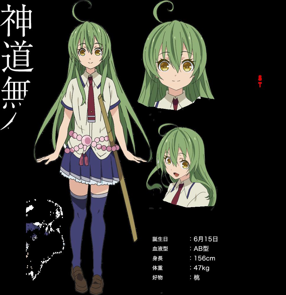 https://rei.animecharactersdatabase.com/uploads/chars/5688-885465643.png