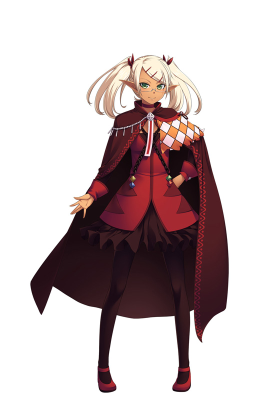 https://rei.animecharactersdatabase.com/uploads/chars/5688-891550302.jpg