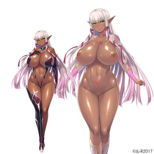 https://rei.animecharactersdatabase.com/uploads/chars/5688-894448635.jpg