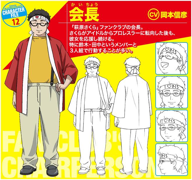 https://rei.animecharactersdatabase.com/uploads/chars/5688-90883406.jpg