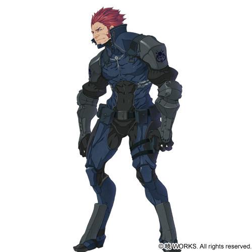 https://rei.animecharactersdatabase.com/uploads/chars/5688-919188683.jpg