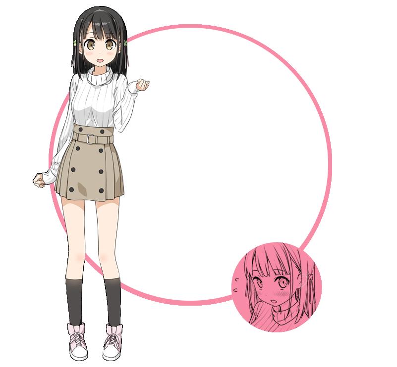 https://rei.animecharactersdatabase.com/uploads/chars/5688-93603904.png
