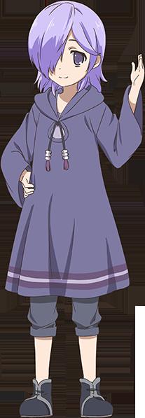 https://rei.animecharactersdatabase.com/uploads/chars/5688-948805318.png