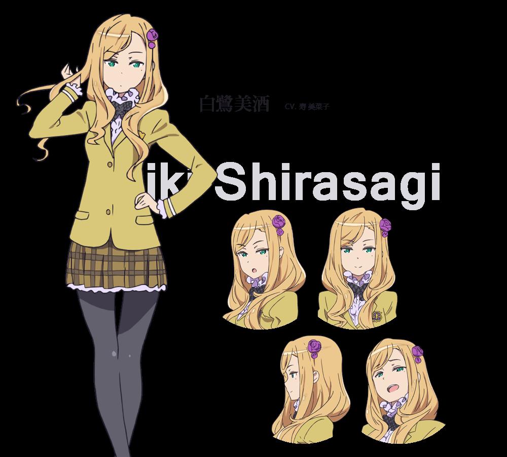 https://rei.animecharactersdatabase.com/uploads/chars/5688-954168139.png