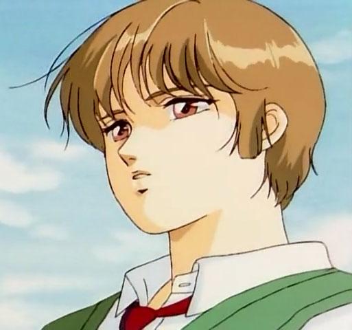 https://rei.animecharactersdatabase.com/uploads/chars/5688-959489232.jpg