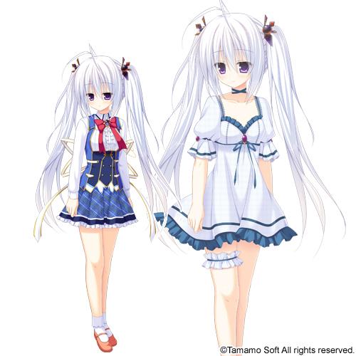 https://rei.animecharactersdatabase.com/uploads/chars/5688-972787760.jpg