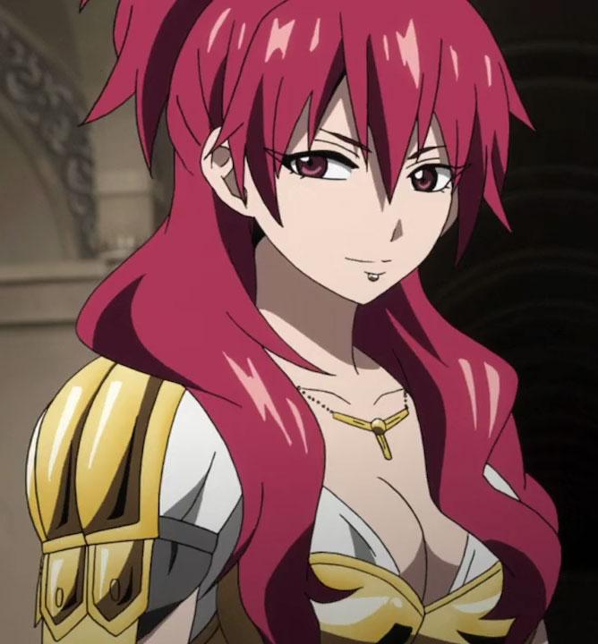 https://rei.animecharactersdatabase.com/uploads/chars/5688-981815995.jpg