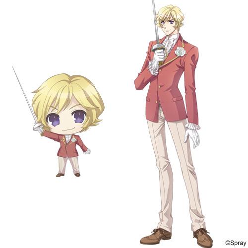 https://rei.animecharactersdatabase.com/uploads/chars/5688-982940364.jpg