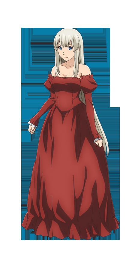 https://rei.animecharactersdatabase.com/uploads/chars/5688-998217709.png