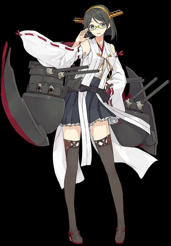 https://rei.animecharactersdatabase.com/uploads/chars/6186-1017940534.png