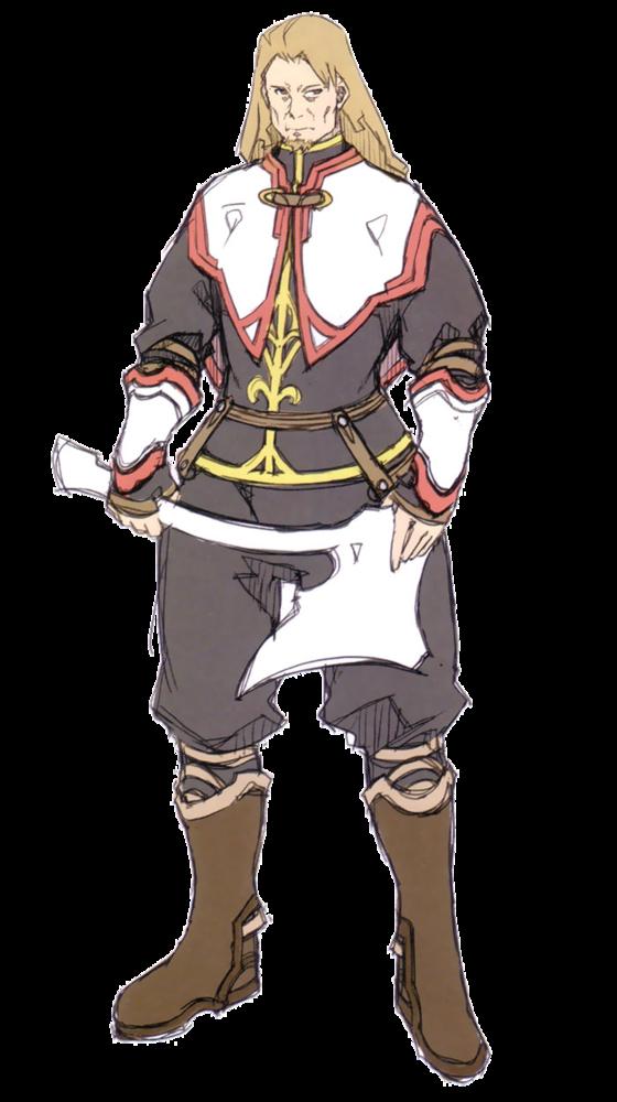 https://rei.animecharactersdatabase.com/uploads/chars/6186-1368156070.png