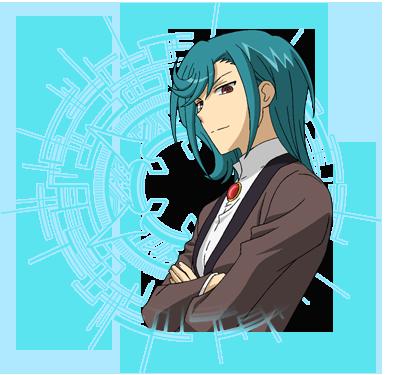https://rei.animecharactersdatabase.com/uploads/chars/6186-1676497732.png