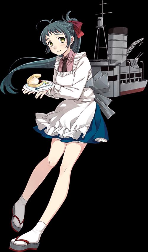 https://rei.animecharactersdatabase.com/uploads/chars/6186-1883790626.png