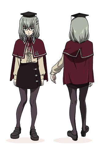 https://rei.animecharactersdatabase.com/uploads/chars/6186-1907495453.jpg