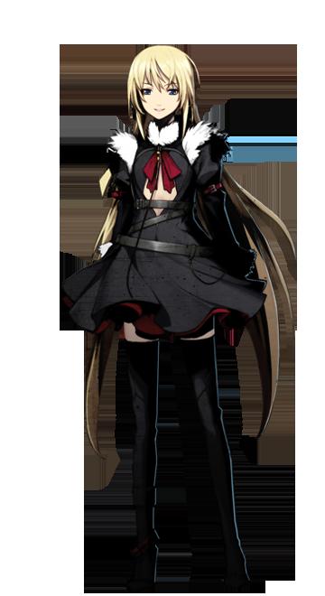 https://rei.animecharactersdatabase.com/uploads/chars/6186-605682914.png
