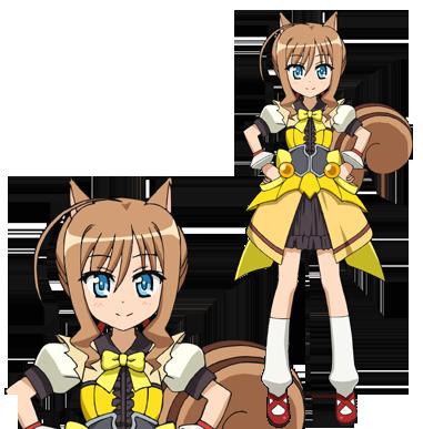 https://rei.animecharactersdatabase.com/uploads/chars/6186-622373022.png