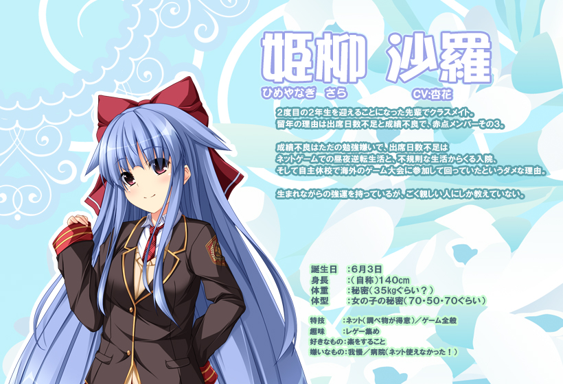 https://rei.animecharactersdatabase.com/uploads/chars/6186-680463653.jpg
