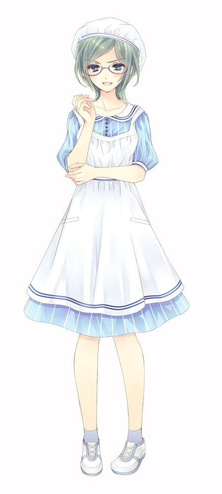 https://rei.animecharactersdatabase.com/uploads/chars/6186-881781293.jpg
