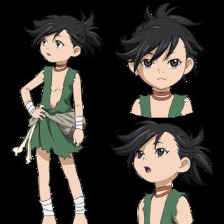 https://rei.animecharactersdatabase.com/uploads/chars/65721-774472071.png