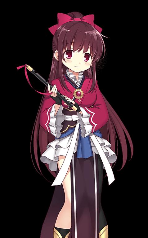https://rei.animecharactersdatabase.com/uploads/chars/66045-129696660.png