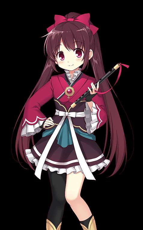 https://rei.animecharactersdatabase.com/uploads/chars/66045-398771223.png