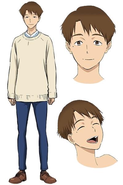 https://rei.animecharactersdatabase.com/uploads/chars/67105-1462865039.jpg