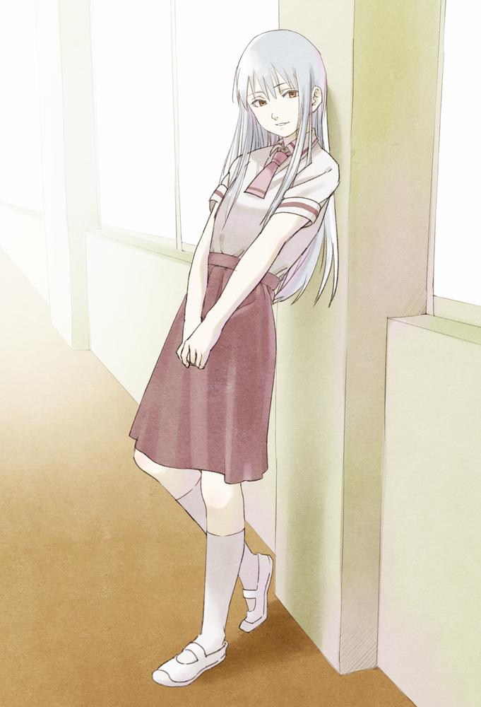 https://rei.animecharactersdatabase.com/uploads/chars/67105-64114236.png