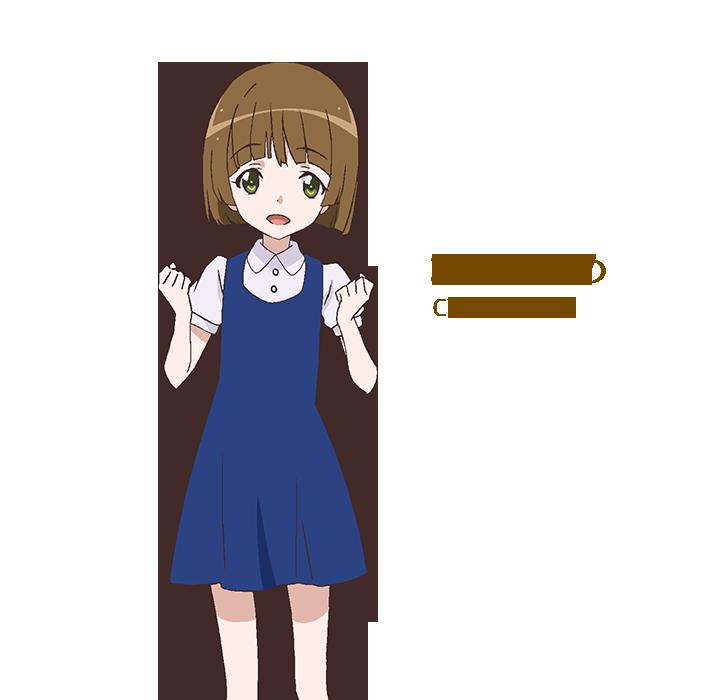 https://rei.animecharactersdatabase.com/uploads/chars/67712-1324368917.png